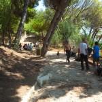 CEM-Limpieza-PacoCantos-2012-5