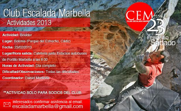 CEM-23-02-2013