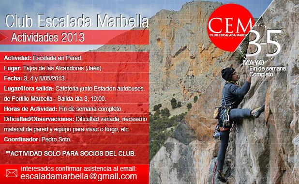 CEM-3-5-2013