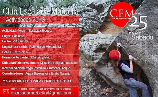 CEM-25-05-2013
