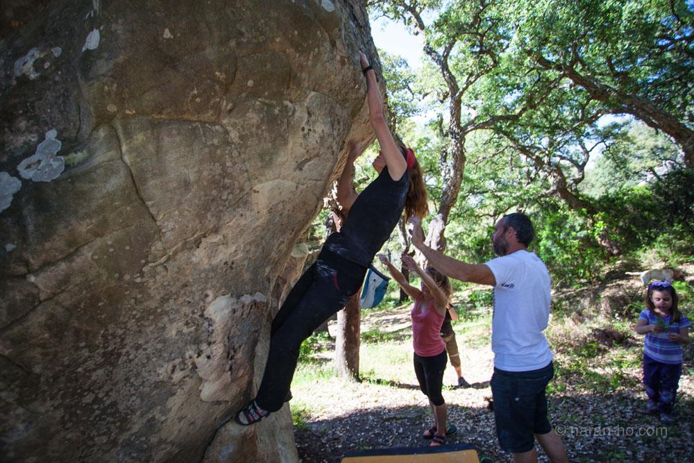 CEM-yoga-climb-11