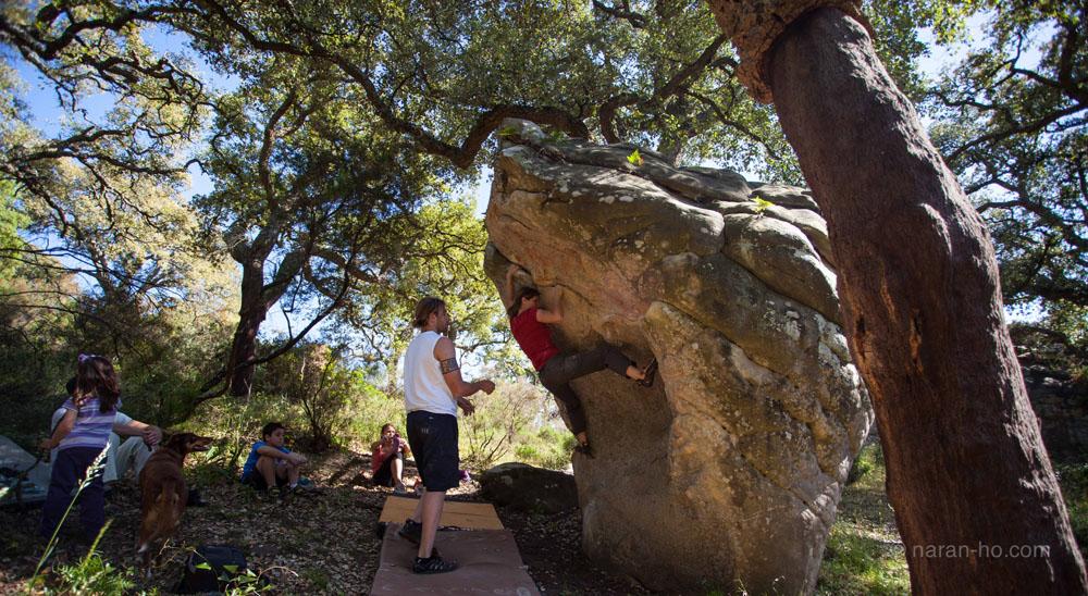 CEM-yoga-climb-13