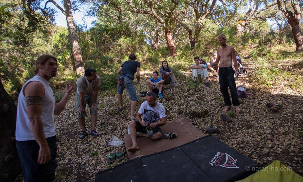 CEM-yoga-climb-17