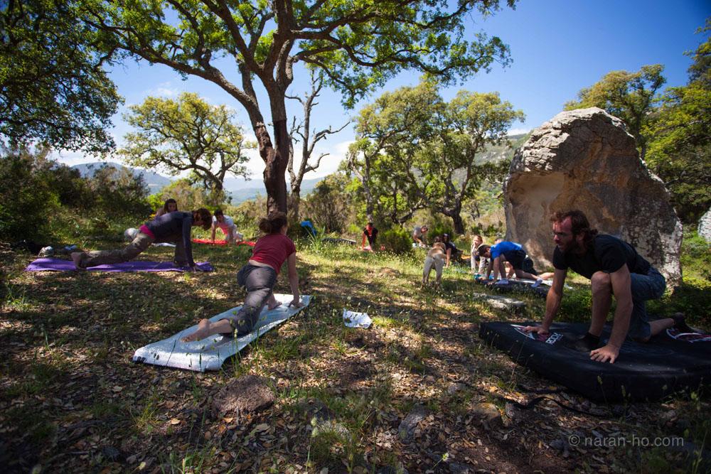 CEM-yoga-climb-5