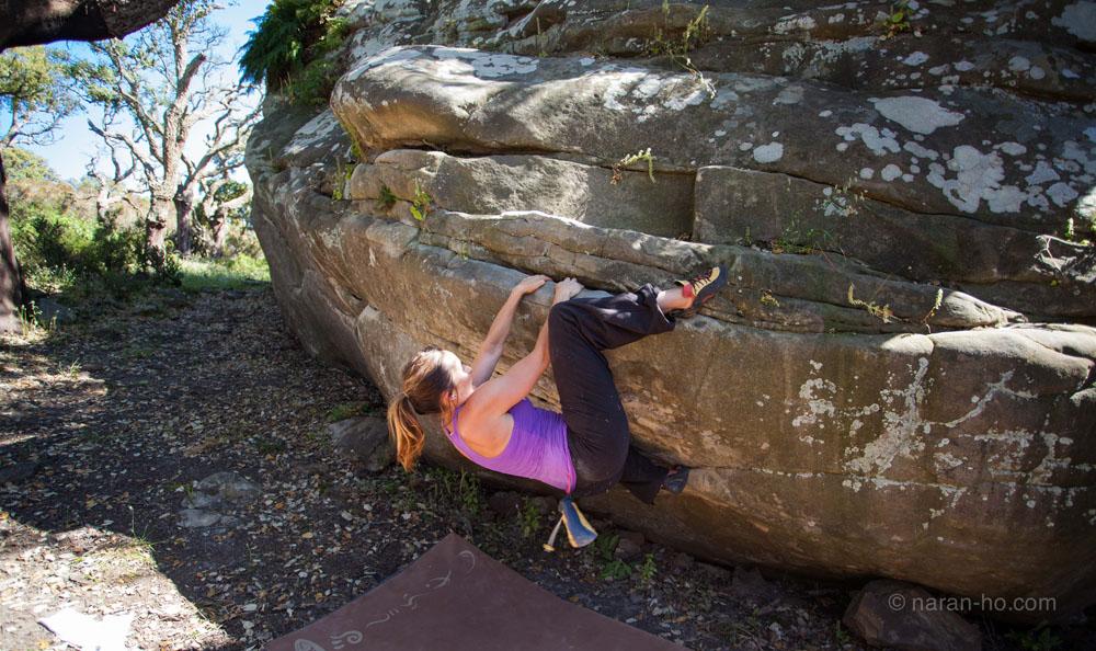 CEM-yoga-climb-8