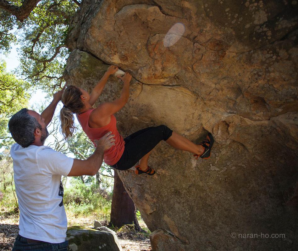 CEM-yoga-climb2-1