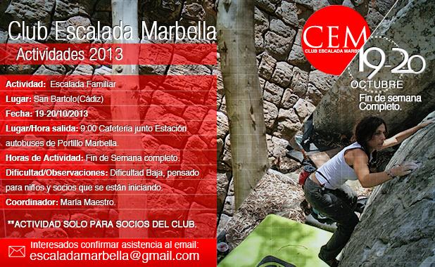 CEM-19-20-10-2013