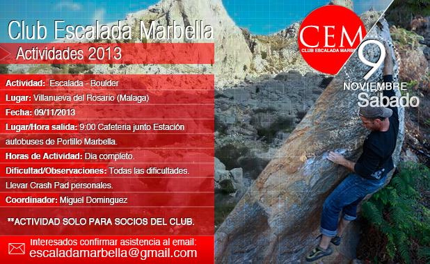 CEM-9-11-2013
