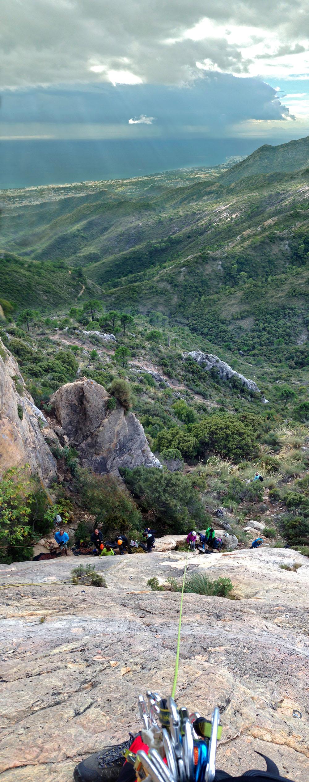 escalada_montaje_small