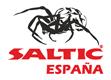 saltic-espana