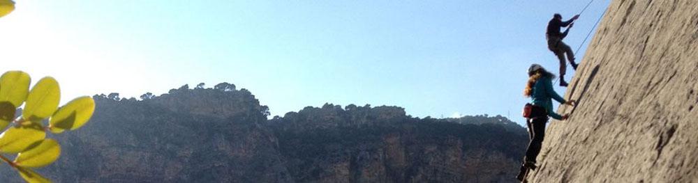 club-escalada-marbella-vive-aventura-vertical