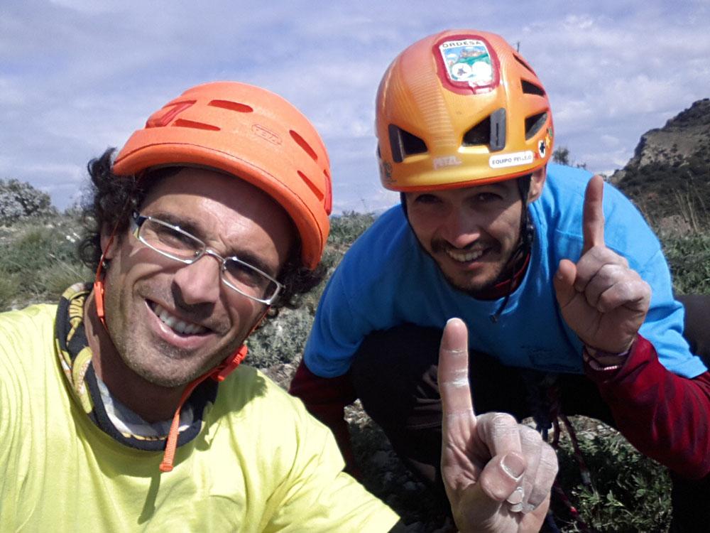 el-equipo-de-competicion-del-club-escalada-marbella-en-iv-rally-riglos-2014-6