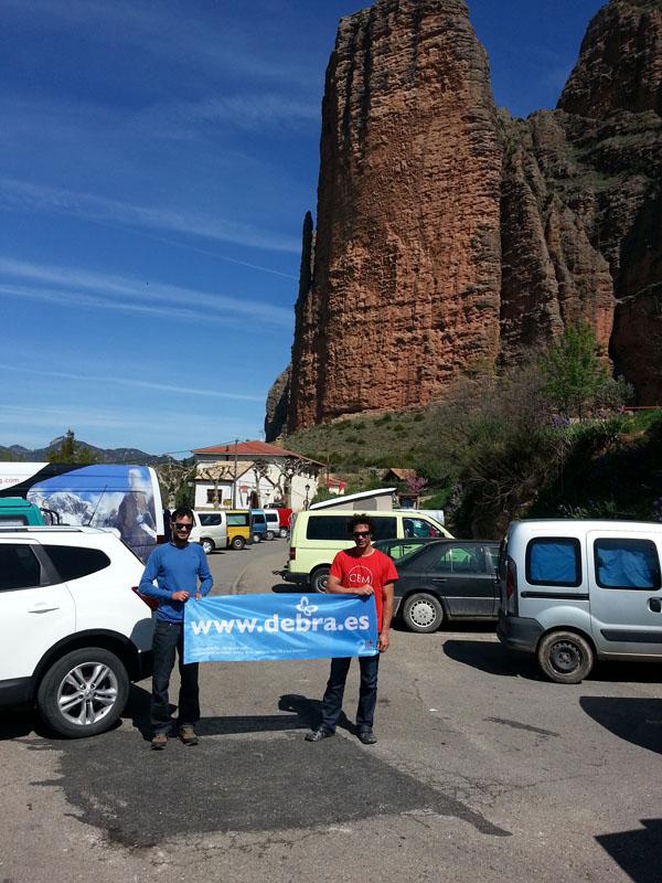 el-equipo-de-competicion-del-club-escalada-marbella-en-iv-rally-riglos-2014-8