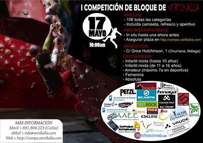 club-escalada-marbella-competicion-vertikalia-bloques-2014
