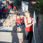 ii-encuentro-escalada-marbella-2014-01
