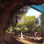 ii-encuentro-escalada-marbella-2014-02 (1)