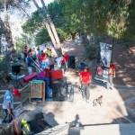 ii-encuentro-escalada-marbella-2014-02