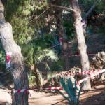 ii-encuentro-escalada-marbella-2014-03