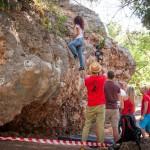 ii-encuentro-escalada-marbella-2014-08