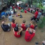 ii-encuentro-escalada-marbella-2014-09 (1)