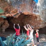 ii-encuentro-escalada-marbella-2014-11
