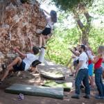 ii-encuentro-escalada-marbella-2014-12