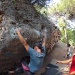 ii-encuentro-escalada-marbella-2014-13-2