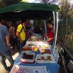 ii-encuentro-escalada-marbella-2014-13-3
