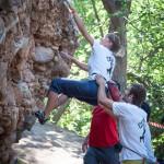 ii-encuentro-escalada-marbella-2014-16