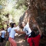 ii-encuentro-escalada-marbella-2014-17