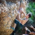 ii-encuentro-escalada-marbella-2014-19