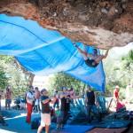 ii-encuentro-escalada-marbella-2014-20