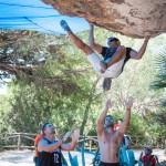 ii-encuentro-escalada-marbella-2014-21