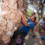 ii-encuentro-escalada-marbella-2014-23