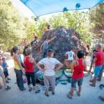 ii-encuentro-escalada-marbella-2014-31