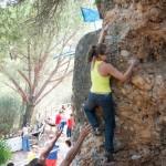 ii-encuentro-escalada-marbella-2014-38
