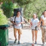 ii-encuentro-escalada-marbella-2014-40