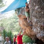 ii-encuentro-escalada-marbella-2014-41
