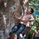 ii-encuentro-escalada-marbella-2014-44