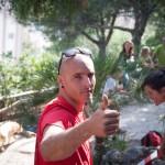 ii-encuentro-escalada-marbella-2014-46