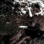 ii-encuentro-escalada-marbella-2014-51