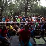 ii-encuentro-escalada-marbella-2014-55