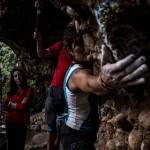 ii-encuentro-escalada-marbella-2014-56
