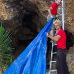ii-encuentro-escalada-marbella-2014-57