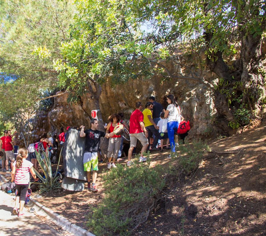 ii-encuentro-escalada-marbella-2014-62