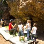 ii-encuentro-escalada-marbella-2014-66