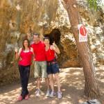 ii-encuentro-escalada-marbella-2014-68