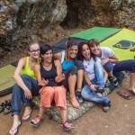 ii-encuentro-escalada-marbella-2014-69