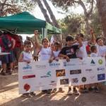 ii-encuentro-escalada-marbella-2014-70