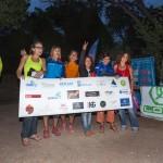 ii-encuentro-escalada-marbella-2014-75